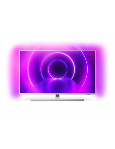 philips-50pus8535-12-tv-apparat-127-cm-50-4k-ultra-hd-smart-tv-wi-fi-silver-1.jpg