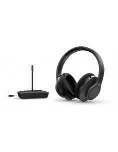 philips-tah6005bk-10-horlur-och-headset-horlurar-huvudband-3-5-mm-kontakt-svart-1.jpg