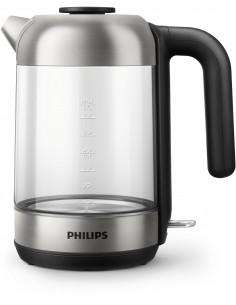 philips-5000-series-1-7-l-lostagbart-lock-vattenkokare-i-glas-1.jpg