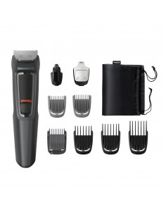 philips-multigroom-series-3000-mg3757-15-hair-trimmers-clipper-black-1.jpg