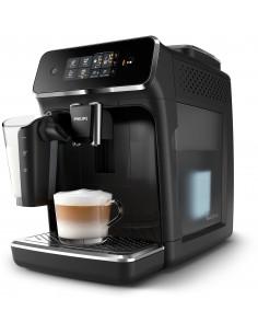 philips-ep2231-40-coffee-maker-fully-auto-espresso-machine-1-8-l-1.jpg