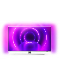 philips-43pus8535-12-tv-109-2-cm-43-4k-ultra-hd-smart-wi-fi-silver-1.jpg