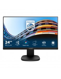 philips-s-line-lcd-monitor-with-softblue-technology-243s7ehmb-00-1.jpg