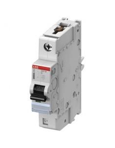 abb-2ccs571001r0324-circuit-breaker-miniature-1.jpg