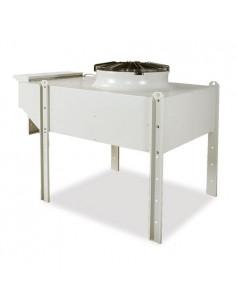 apc-condenser-1-fan-white-1.jpg
