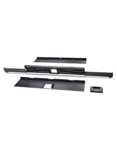 apc-acdc2401-rack-accessory-1.jpg