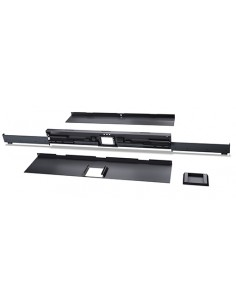 apc-acdc2403-rack-accessory-1.jpg