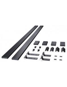 apc-acdc2404-rack-accessory-1.jpg