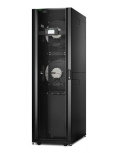 apc-acrd602-utrustning-for-rackkylning-1.jpg