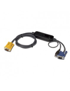 apc-kvm-sun-cable-vga-25-ft-7-6-m-kvm-kablar-svart-7-62-m-1.jpg