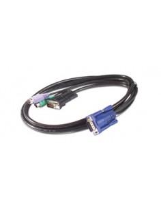 apc-kvm-ps-2-cable-3-ft-9-m-svart-91-m-1.jpg