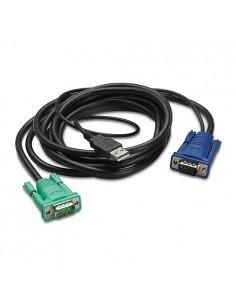 apc-ap5821-kvm-cable-black-1-8-m-1.jpg