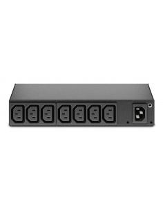 apc-ap6015a-power-distribution-unit-pdu-8-ac-outlet-s-0u-1u-black-1.jpg