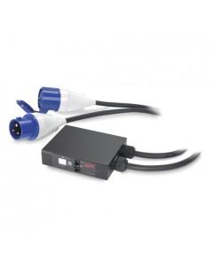 apc-in-line-current-meter-power-distribution-unit-pdu-1.jpg