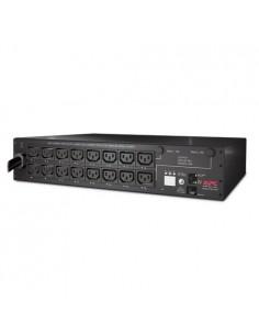 apc-ap7911b-power-distribution-unit-pdu-16-ac-outlet-s-2u-black-1.jpg