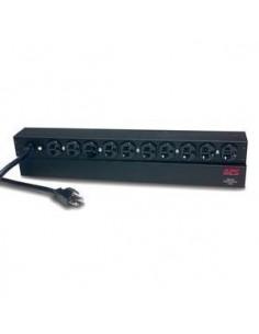 apc-rack-pdu-basic-1u-20a-120v-power-distribution-unit-pdu-black-1.jpg