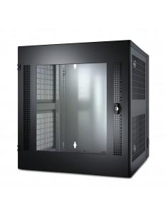apc-netshelter-wx-wall-mount-enclosure-13u-glass-door-black-seinaan-asennettava-laitekehikko-musta-1.jpg