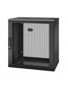 apc-netshelter-wx-12u-single-hinged-wall-mount-enclosure-400mm-deep-vaggmonterad-rack-svart-1.jpg