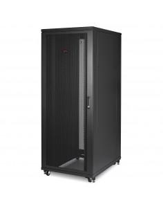 apc-netshelter-sv-48u-freestanding-rack-black-1.jpg