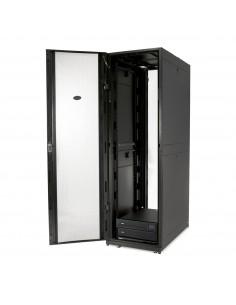 apc-ar3100-42u-freestanding-rack-black-1.jpg