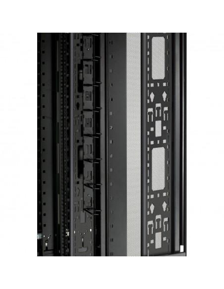 apc-ar3100-42u-itseseisova-teline-musta-2.jpg