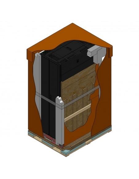 apc-netshelter-sx-42u-freestanding-rack-black-3.jpg