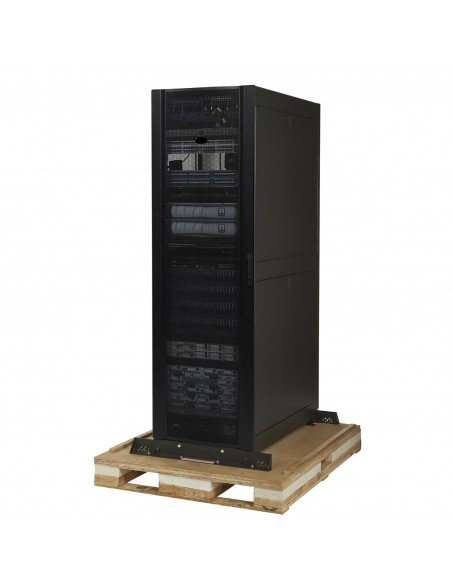 apc-netshelter-sx-42u-freestanding-rack-black-4.jpg