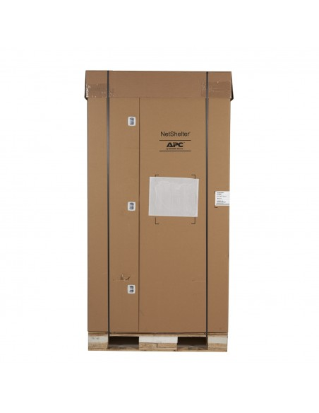apc-netshelter-sx-42u-freestanding-rack-black-6.jpg