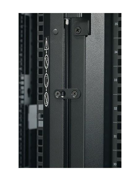 apc-netshelter-sx-42u-freestanding-rack-black-19.jpg