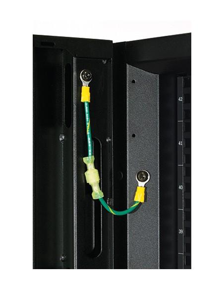 apc-netshelter-sx-42u-freestanding-rack-black-20.jpg