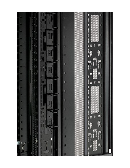 apc-netshelter-sx-42u-itseseisova-teline-musta-27.jpg