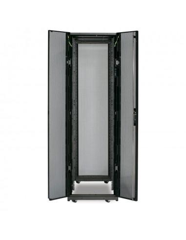 apc-ar3100x609-rack-cabinet-42u-freestanding-black-1.jpg