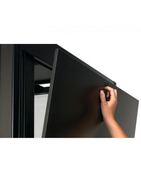 apc-ar3100x609-rack-cabinet-42u-freestanding-black-10.jpg