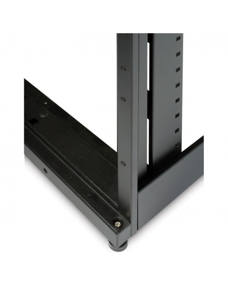 apc-ar3100x609-rack-cabinet-42u-freestanding-black-11.jpg
