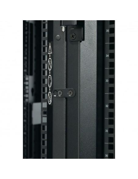apc-ar3100x609-rack-cabinet-42u-freestanding-black-19.jpg