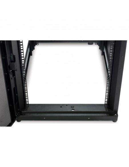 apc-netshelter-sx-42u-frist-ende-rack-svart-15.jpg