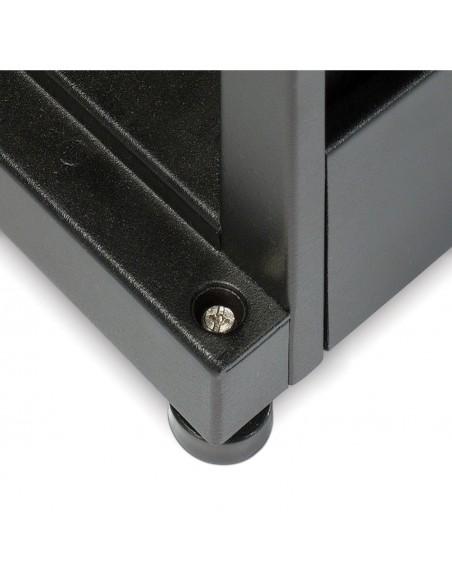 apc-netshelter-sx-42u-frist-ende-rack-svart-18.jpg