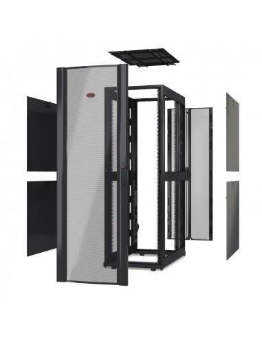 apc-netshelter-sx-42u-freestanding-rack-black-1.jpg