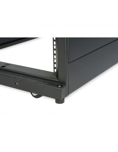apc-netshelter-sx-42u-frist-ende-rack-svart-10.jpg