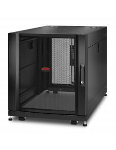 apc-netshelter-sx-12u-freestanding-rack-black-1.jpg