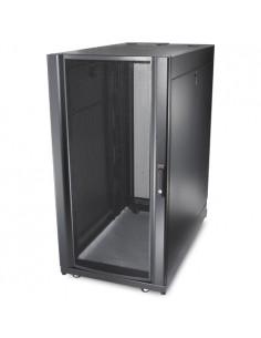apc-netshelter-sx-24u-freestanding-rack-black-1.jpg