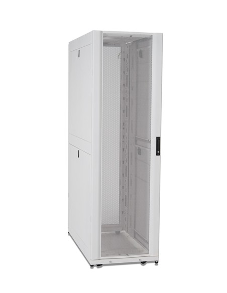 apc-ar3107g-rack-cabinet-48u-freestanding-grey-2.jpg