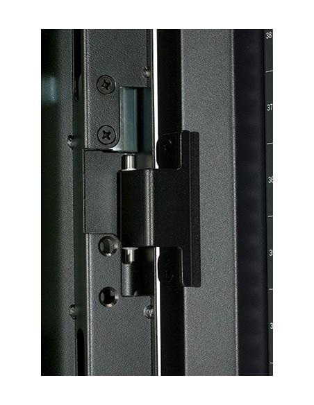 apc-netshelter-sx-48u-freestanding-rack-black-11.jpg