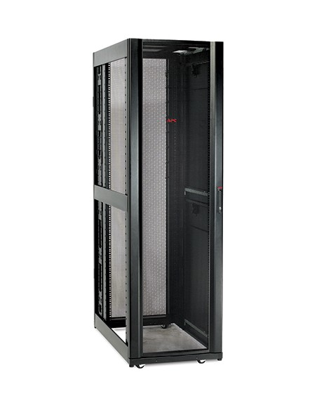 apc-netshelter-sx-48u-freestanding-rack-black-19.jpg