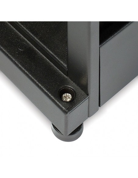 apc-netshelter-sx-48u-svart-4.jpg