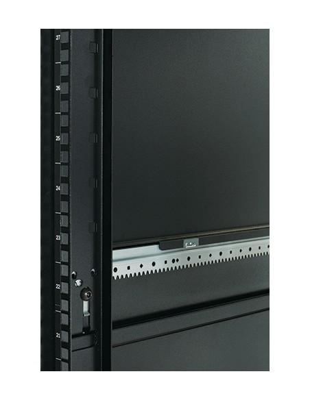 apc-netshelter-sx-48u-svart-12.jpg
