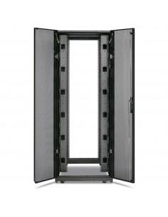 apc-ar3150-42u-frist-ende-rack-svart-1.jpg