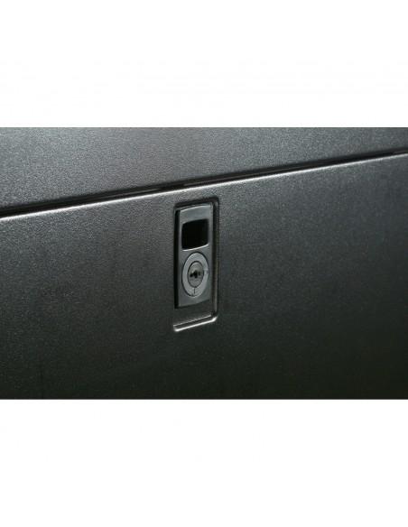 apc-ar3150-42u-frist-ende-rack-svart-5.jpg