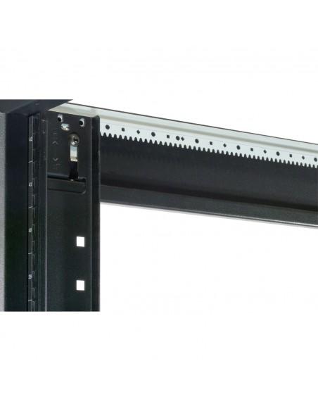 apc-ar3150-42u-frist-ende-rack-svart-13.jpg