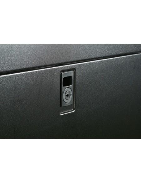 apc-netshelter-sx-42u-freestanding-rack-black-11.jpg